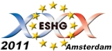 "Workshop ""Browsing the Human Genome"" at ESHG 2011"