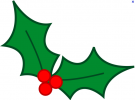 Announcing Limited Ensembl Service for the Holidays