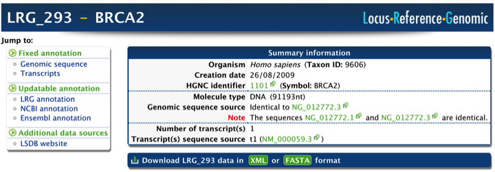 number human genes