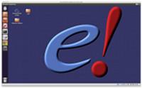 ensembl_desktop