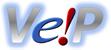 vep_logo