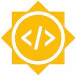 GSOC 2016 Logo