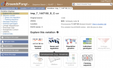 Ensembl Genomes release 26 is out!