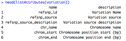 biomart_R_attributes